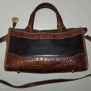 Gorgeous Brahmin GUC shoulder bag